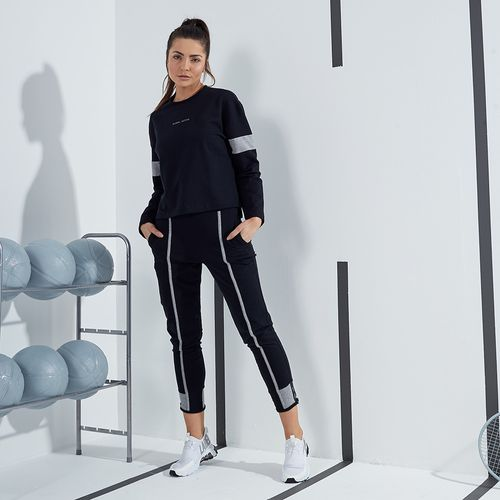 LEGGING-GLOBAL-ACTIVE-20326