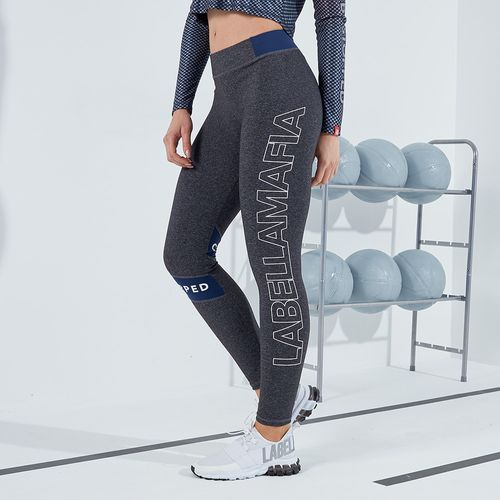 LEGGING-COLOR-BLOCK-20479