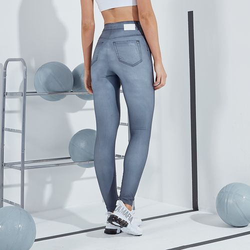 LEGGING-DENIM-20338
