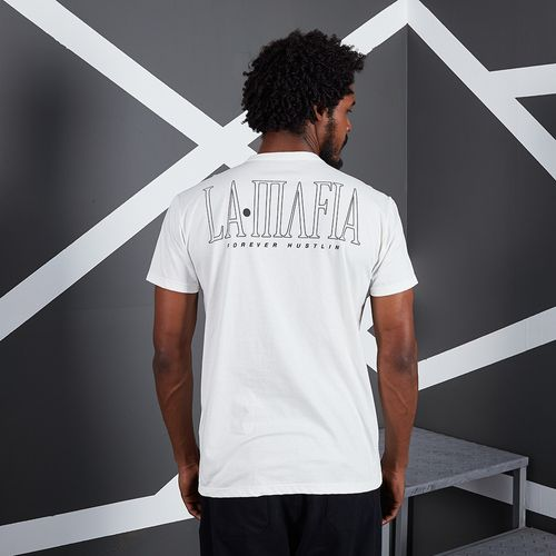 CAMISETA-BASICA-COMFY-OFF-WHITE