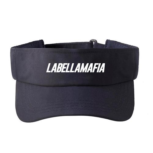 VISEIRA-LABELLAMAFIA-