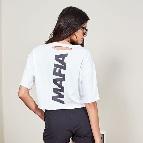 BLUSA-CROPPED-DESTROYED-BRANCA---P