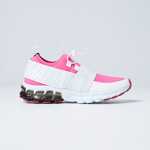 SNEAKERS-SATURN-LABELLAMAFIA-PINK---34