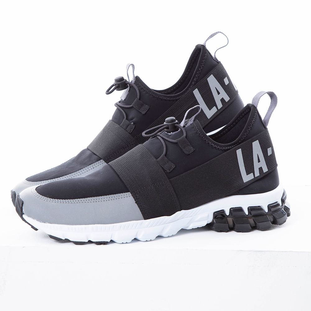 SNEAKERS-SATURN-LA-MAFIA-BLACK-REFLECTIVE---38
