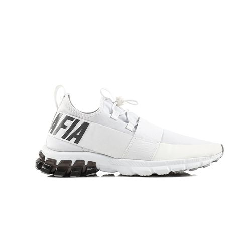 SNEAKERS-LA-MAFIA-WHITE---38