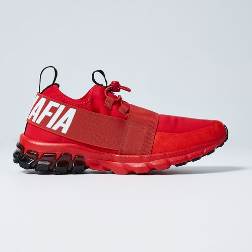 SNEAKERS-LA-MAFIA-RED---38