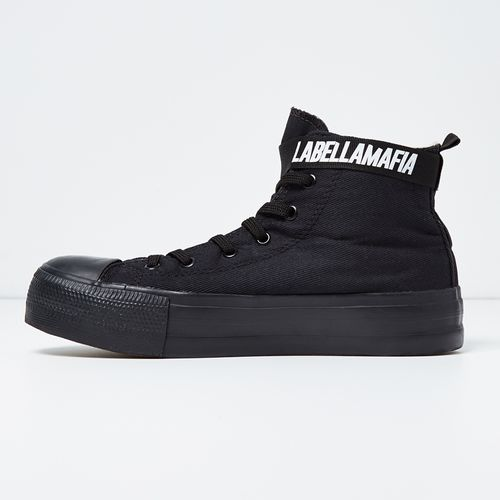 SNEAKERS-LABELLAMAFIA-VENUS-ALL-BLACK---34