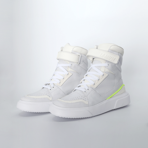 SNEAKERS-JUPITER-LABELLAMAFIA-21621---34