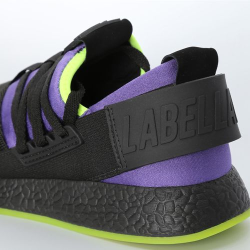 -SNEAKERS-SATURN-2-LABELLAMAFIA-22125---34