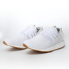 SNEAKERS-SATURN-2-LABELLAMAFIA-22120---34