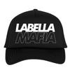 BONE--LABELLAMAFIA21189